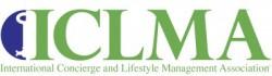 ICLMA Logo
