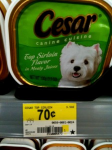 Cesar-Wet-Dog-Food-Tray-Entrees